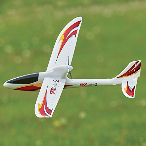 Top 5 Best RC Glider Reviews 2018 and Buying Guide