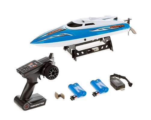 udirc rc boat reviews