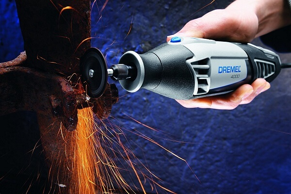 best dremel tool reviews