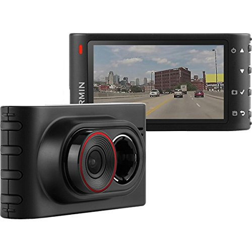 Best Gps For Truckers >> Best Truck Dash Cam For Truckers – Reviews and Guide 2018