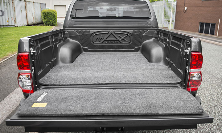 best truck bed mat reviews