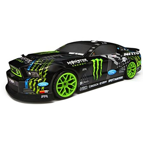 Best Rc Drift Car Reviews Of The Top Ones Available